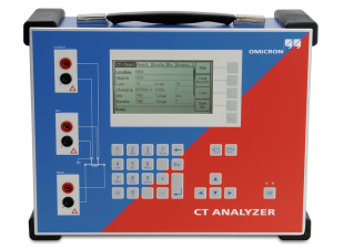 Omicron-CT-Analyzer