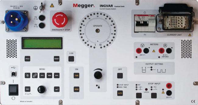 Megger ingvar-3
